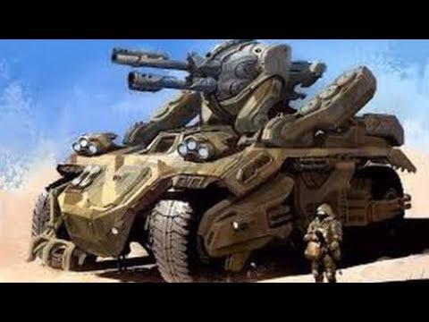 アジア・中東にまつわる陰謀論9選