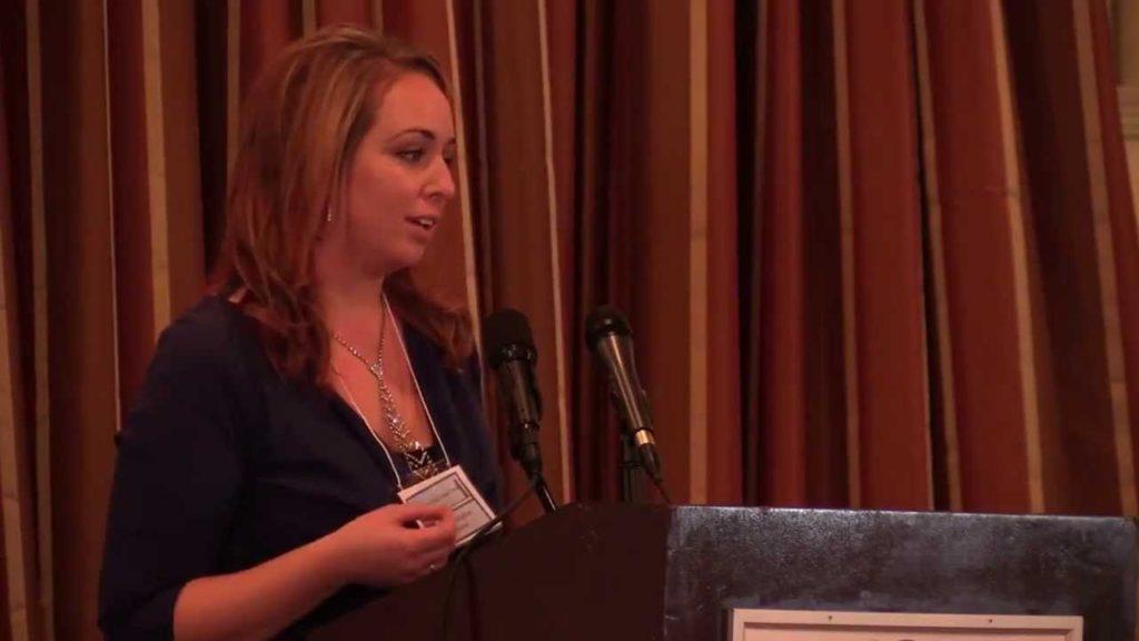 Geoengineering Whistleblower ~ Ex-Military ~ Kristen Meghan, Hauppauge, NY, January 18th, 2014