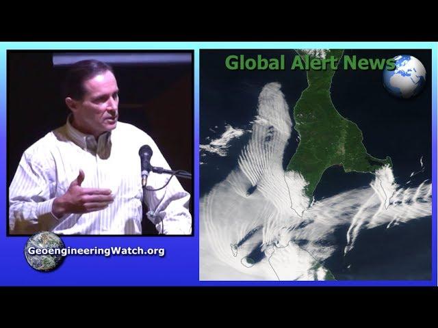 Geoengineering Watch Global Alert News, July 15, 2017 ( Dane Wigington GeoengineeringWatch.org )