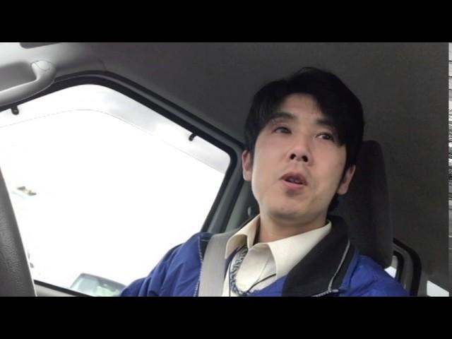 【車映像477】伊良湖岬で遭遇したケムトレイルとなぜ撒かれるのか