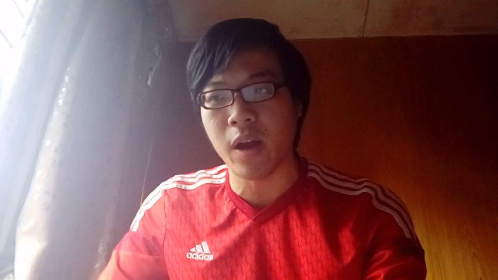 分析最近的陰謀論:梁游內奸論?游惠禎 梁頌恒是中央政府 梁振英派來的內奸?