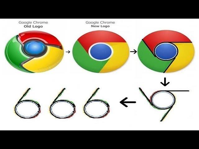 【陰謀論】獣の数字666は都市伝説なのか。様々なものに隠された666は偶然?