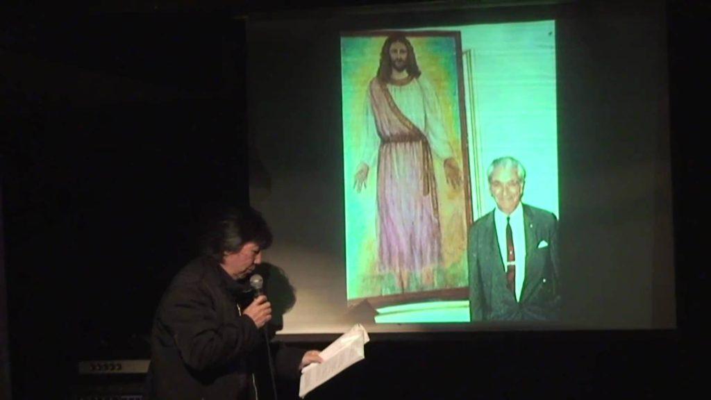 皆神山の謎・最新情報 2010.11.26四 ユダヤ陰謀論とヨハネの黙示録