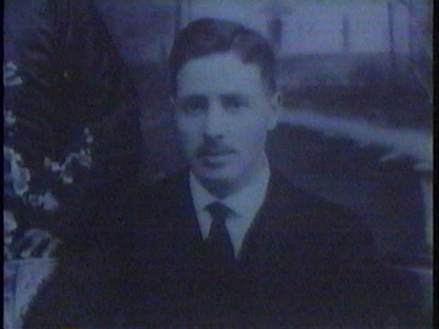 石油の秘密の歴史② ジョン・ロックフェラーによるスタンダード・オイル設立