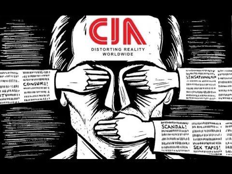 【 世界の真実 】 陰謀論の始まりを考察するケネディ大統領暗殺事件