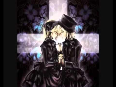 【カラオケ一発】闇のダンスサイト(by聖☆おねえさん)【歌ってみた】