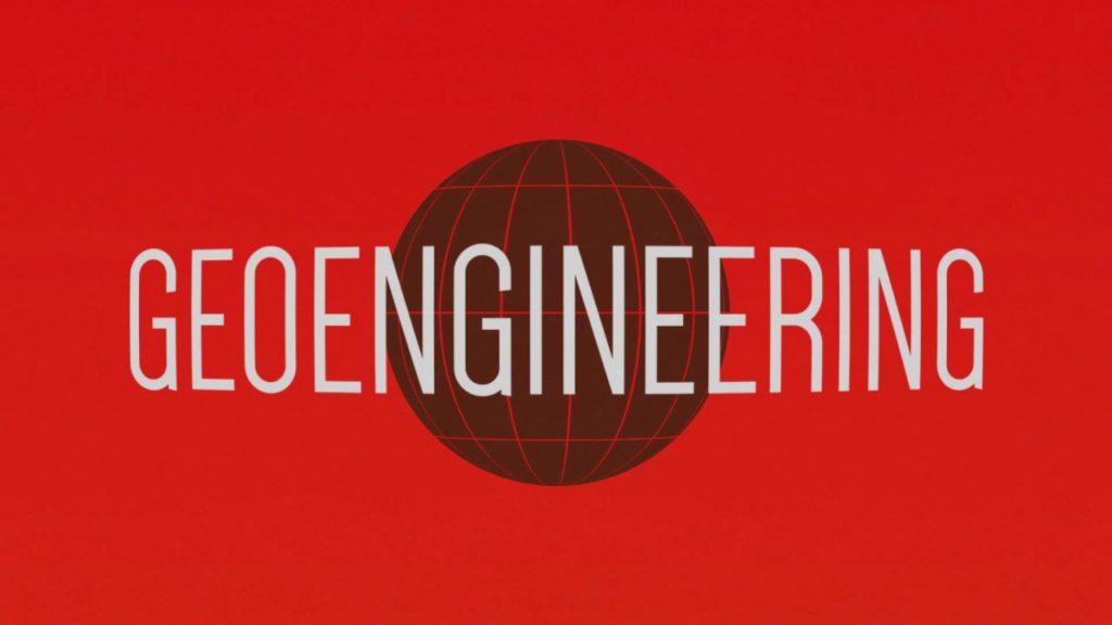 What Is Geoengineering? 1 Minute! Full Explanation!
