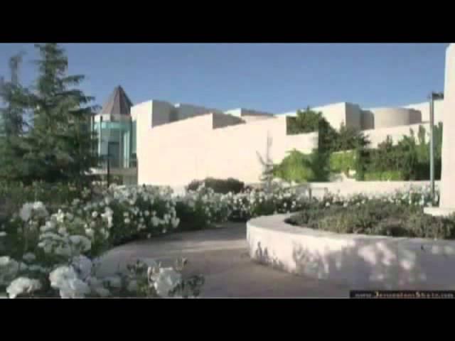 イスラエル最高裁判所 ロスチャイルド家とフリ-メ-ソン