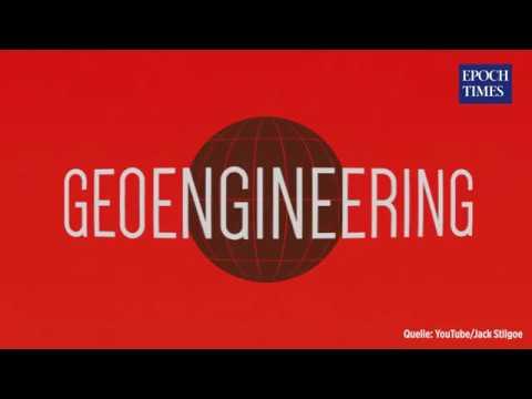 Wettermanipulation geplant: Bundesregierung arbeitet an Regeln für Geo Engineering