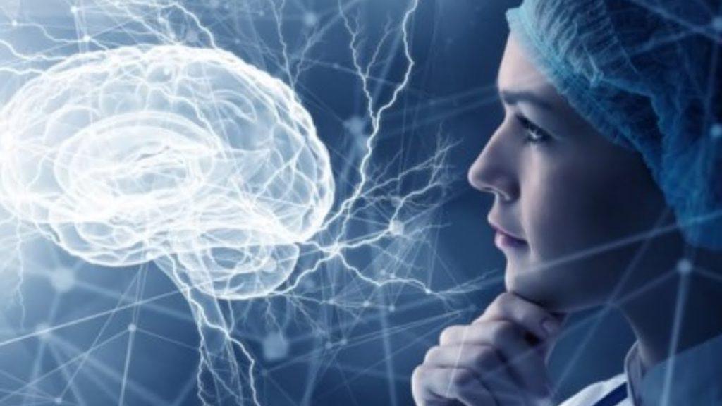 衝撃の陰謀と洗脳がヤバイ…元公安が陰謀論を暴露、アメリカ政府がやっている洗脳、元KGBが暴露した効果的な洗脳方法とは