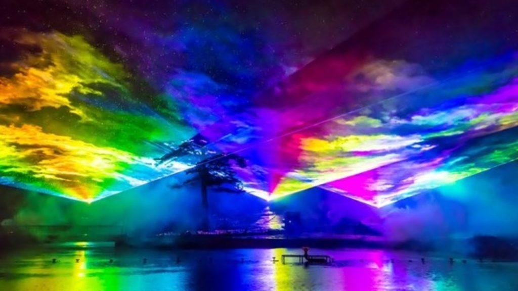 光に関する最新科学が凄い…謎の光バイオフォトン、ライトセイバー新たな光の形、光の物質に…