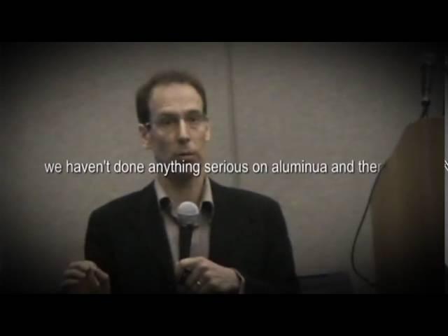 Die Wahrheit über Chemtrails und Geoengineering | Deutsch |