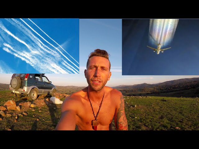 "Geo-Engineering Australia NSW ""its action time""  30/5/2016"