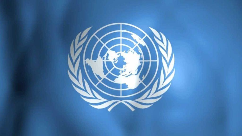 「2030アジェンダ」に潜む、暗闇の世界の支配者たち