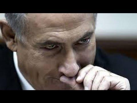 菅直人元首相は3 11直後、イスラエルのネタニヤフ首相の脅しの電話を世界中に発信していた!