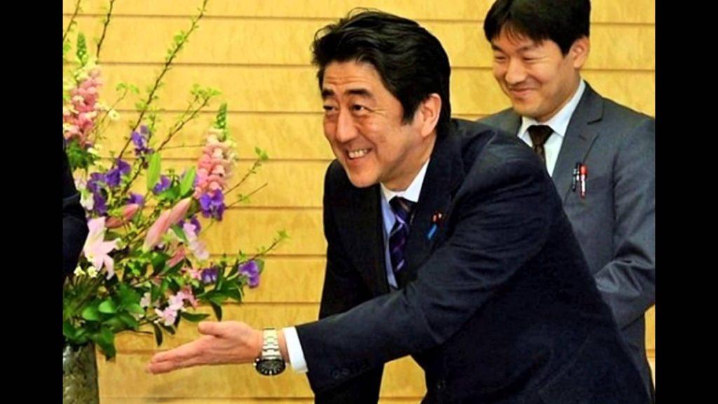 4月20日東京高等裁判所不正選挙裁判