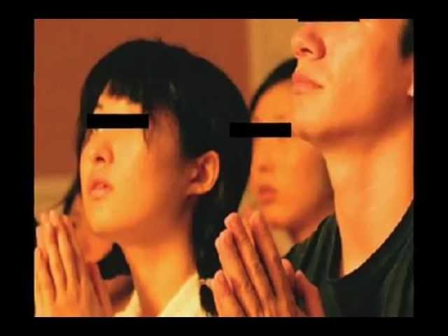 【不正選挙糾弾!】 カルトの宗教さあ大変 【カルト宗教の不正選挙工作員】