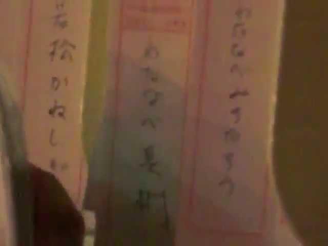 渡辺美樹の不正選挙 2013年7月21日