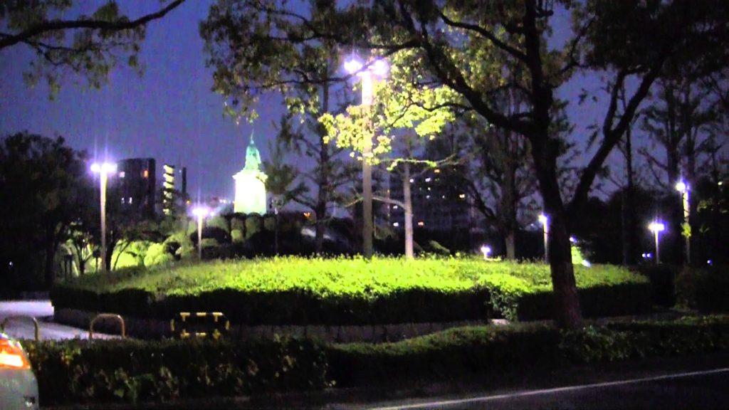 不正選挙の疑惑(Allegations of General Election Fraud in Japan)