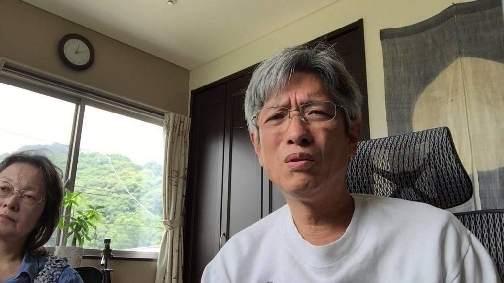 徳島不正選挙:調査報告書と選挙管理委員長辞任などの処分について2015年6月17日