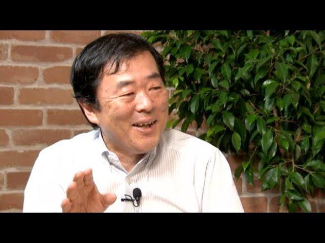 【ダイジェスト】吉崎達彦氏:米中貿易戦争と「Q Anon」とトランプ政権の行方