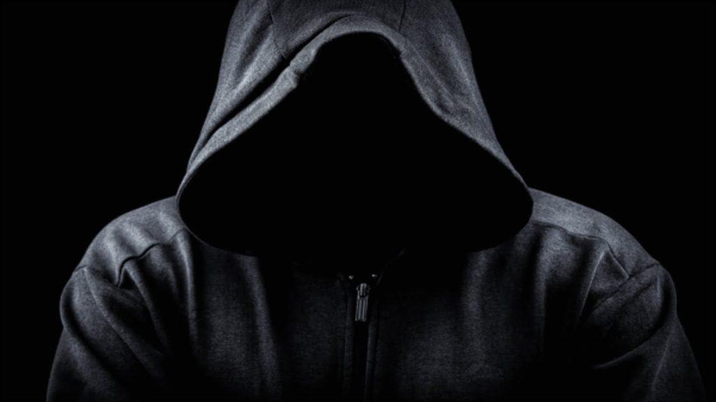 世界を操る陰謀組織や秘密を握るQアノンとは…内部告発者が米朝会談の真の意図を暴露、ビルダーバーグ会議とは、Qアノンが緊急暴露でUFO、宇宙の真実が次々と…