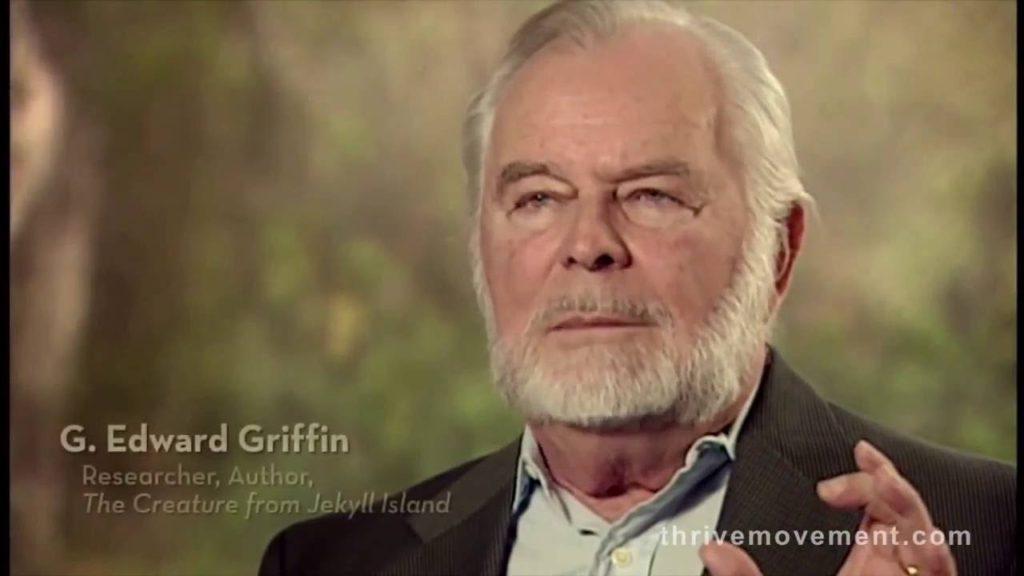 ドキュメンタリー : 初心者のためのイルミナティ新世界秩序 – グローバル陰謀