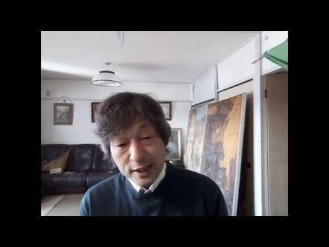 ケムトレイル入門 第2回 (様々なケムトレイル雲) 2019.1.17