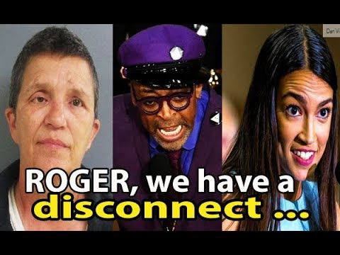 New Derangement Of the Left Spreads In All Directions! + Q Anon Latest Drops!!