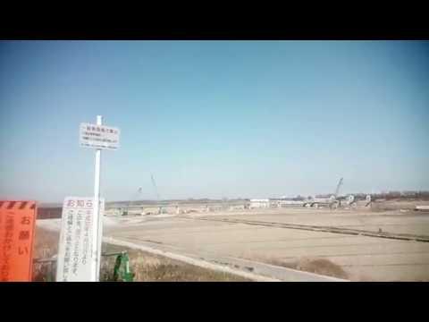 ケムトレイル SHIN GENさんの動画コメントプロックか?(再アップロード2019.1.15)
