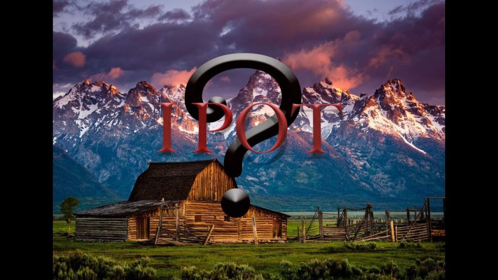Q Anon/News – #FactsMatter – In Pursuit of Truth Presents – 2.12.19
