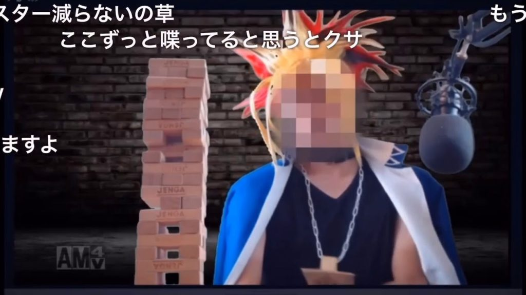 遊戯(東映)vs遊戯(テレ東)実写デュエル
