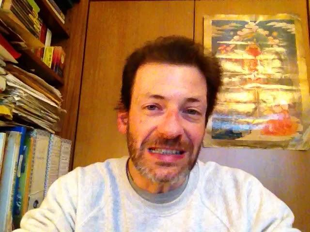Q Anon Real Venezuela Crisis, Support David Icke, Oscars Fail, Ocasio, Hidden War