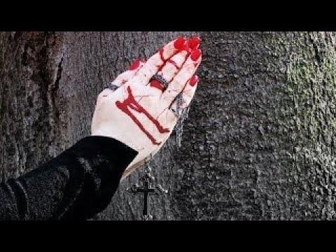 歴史の闇に葬り去られた 残虐すぎる殺人事件5選