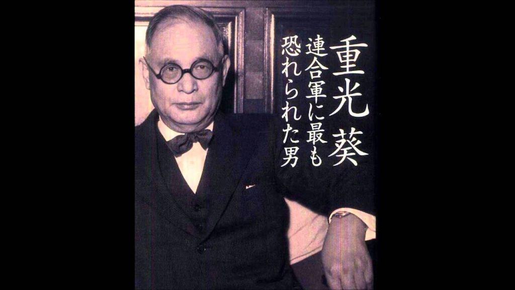 孫崎享がJ‐WAVEで語る「総裁選の正体」②