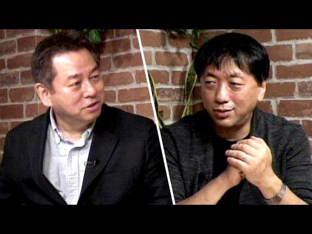 孫崎享氏:オバマの尖閣発言は日本の外交勝利と言えるのか
