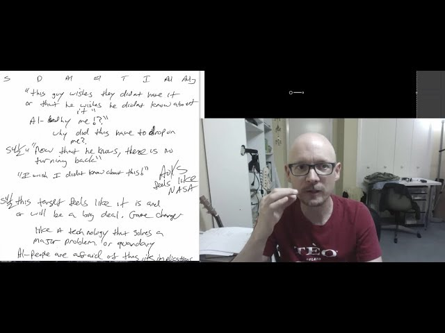 Remote Viewing: I'm Posting The Q anon Sessions. The Hands Behind the Hand?