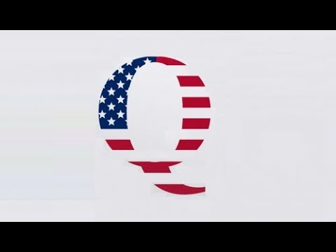Q Anon Update Feb 21 – For God and Country