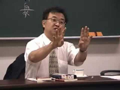 【無料全編】佐宗邦皇代表「歴史的重大事件の裏に隠された驚くべき真相」 ワールドフォーラム特別講演2003年8月