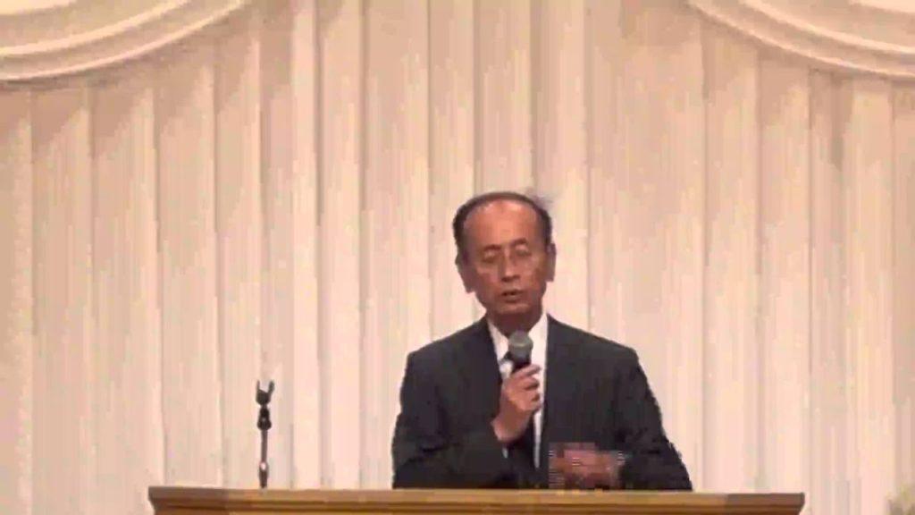 2014 09 26 第48回藤田幸久政経フォーラム「孫崎享講演会」