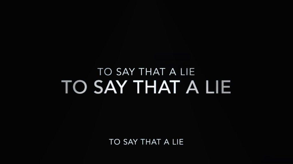 陰謀論~to say that a lie~ / ひでゆき レゲエ フリーメイソン