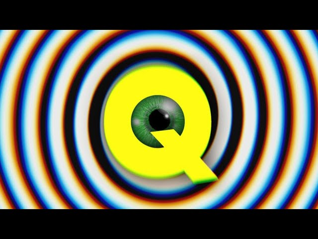 Q anon 9/16/18 Anti Q Challenge- put up or…