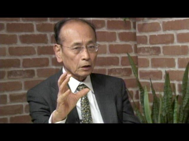 【ダイジェスト】孫崎享氏:安倍外交で日本が渡ろうとしている橋とは