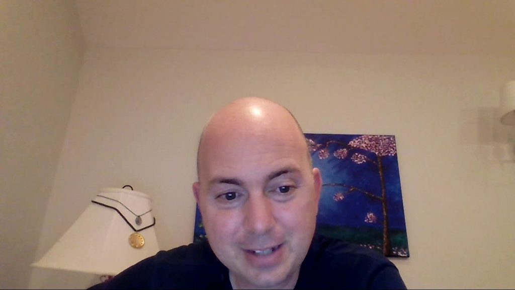 REALIST NEWS – YouTube Filtering All Q Anon Searches to Mainstream Media results only