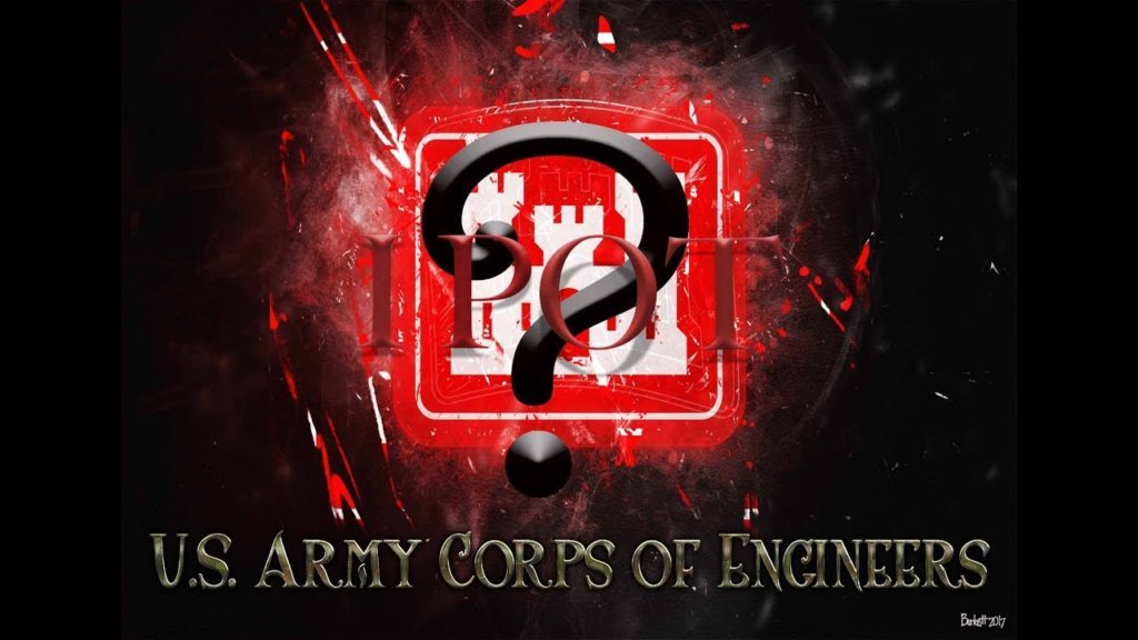 Q Anon/News – On The Daily – In Pursuit of Truth Presents – 2.17.19