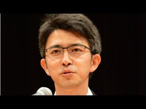 木村草太氏講演会「沖縄で考える憲法の未来」