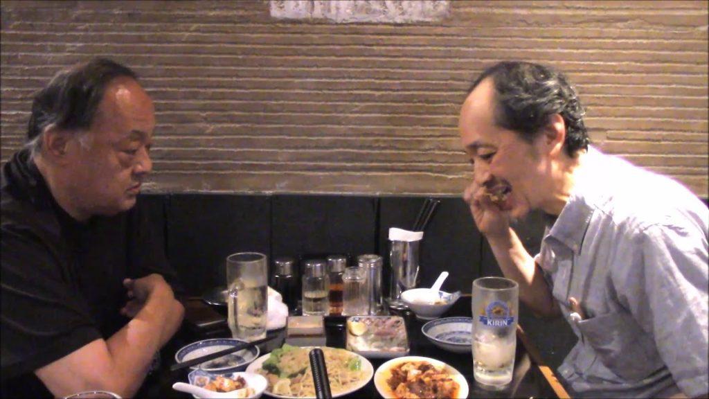 『バノンの不気味さ』G:高島康司氏