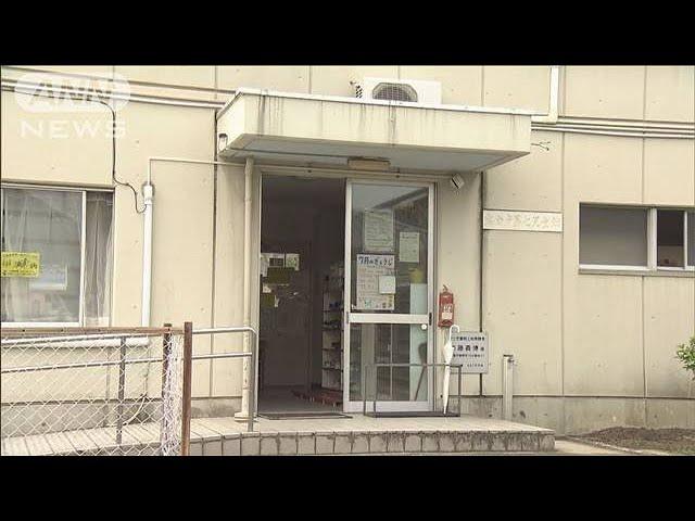 """参院選の投票所で不正処理 """"帳尻合わせ""""指示も(19/07/25)"""