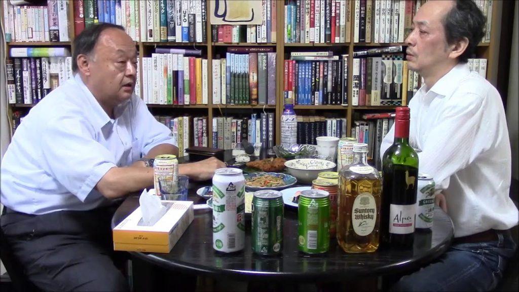 『ラスベガス銃乱射事件の疑惑』G:高島康司氏