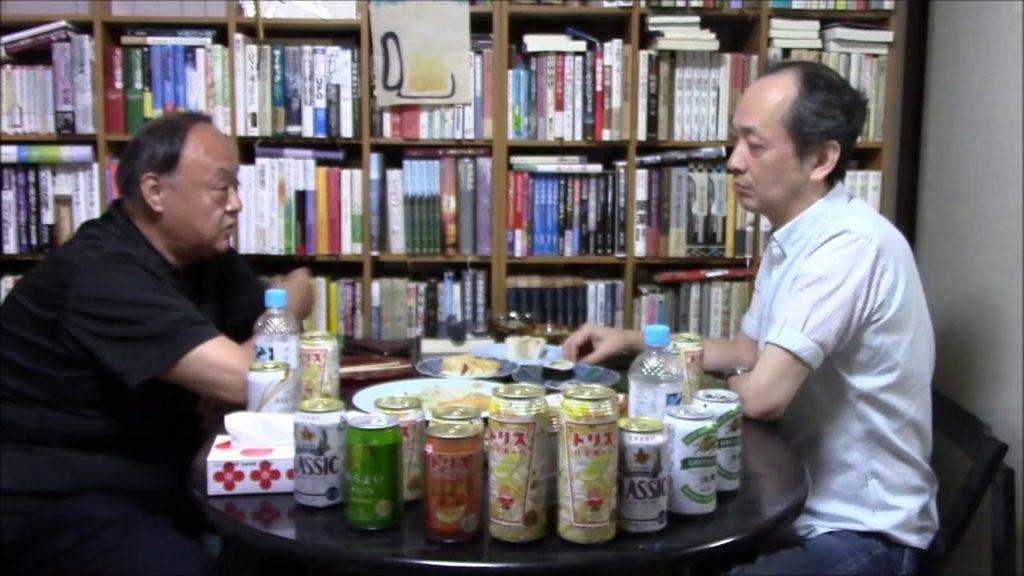 『北朝鮮攻撃は年内にあるのか?』 G:高島康司氏